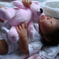image bebe reborn asiatique 3