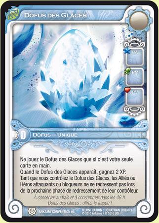 dofus_glaces