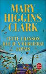 Higgins_clark