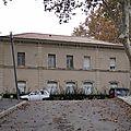 Marsillargues (Hérault - 34) 2