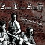 ftp-rupture-de-ban
