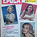 Epoca 07 1960