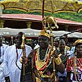 Célèbre marabout medium ,voyant puissant du pour toutes travaux de culte satisfaction ou remboursement