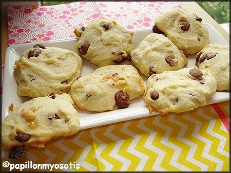 cookies aux pépites de chocolat_1