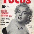 Focus 05 53