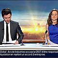 celinepitelet01.2015_04_01_premiereeditionBFMTV