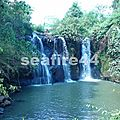 121_Ratanakiri_cascade de Kachanh