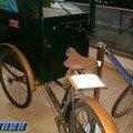 vélo (2)