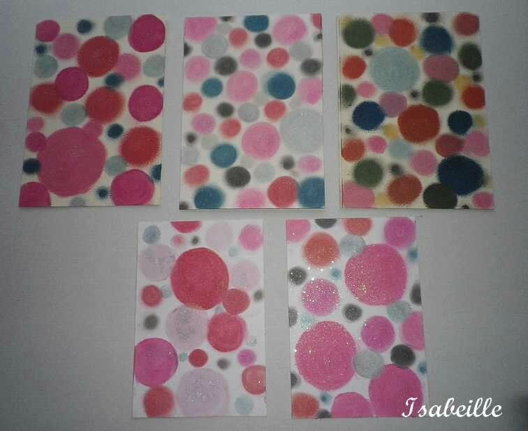 cartemaquillages02
