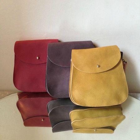 sellier-sacs