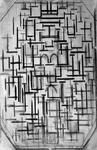 PIET-MONDRIAN-CHURCH-FAÇADE-Thumbnail