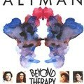 Beyond therapy de robert altman - 1987