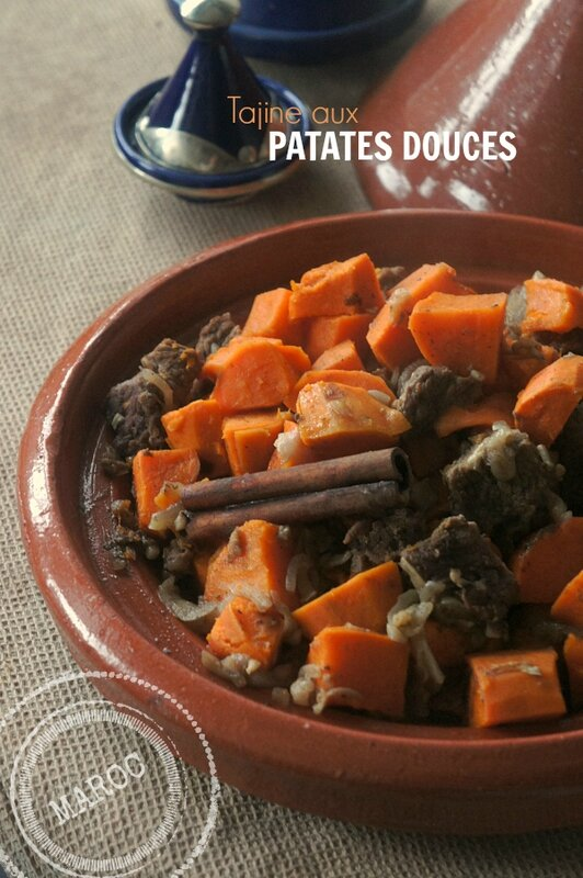 tajine-patates-douces
