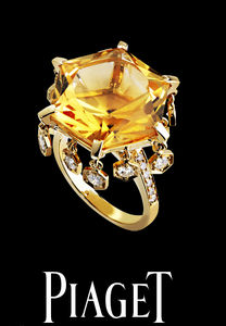 PIAGET_CITRINE_ring_MAGIC