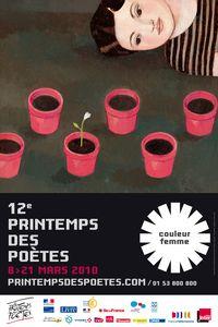 Printemps_des_po_tes