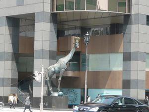 Canalblog_Tokyo03_19_Avril_2010_011