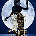 Once upon a time - saison 3