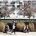 Parc de Billancourt 9