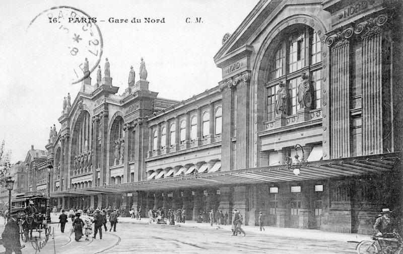 CP-gare-du-nord