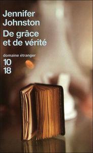 de_grace_et_de_verite