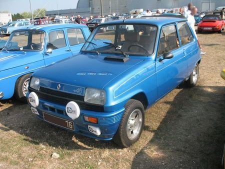 Renault5Alpineav