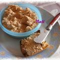 Rillettes de poulet au curry tm31