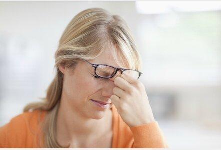 Schizophrenie-le-mystere-des-hallucinations-auditives-devoile_exact441x300