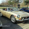 Mg type B convertible (version US)(Retrorencard mars 2011) 01