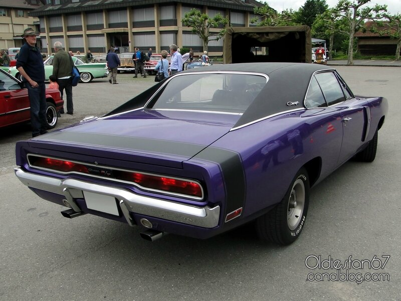 dodge-charger-rt-440-1970-02