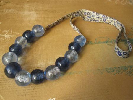Collier liberty bleu (2)