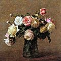 draft_lens2065690module13518980photo_1232976264henri-fantin-latour-bouquet_of_roses