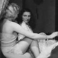 Divine (1935) de max ophüls