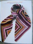 scarves_two_001