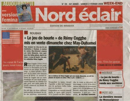 2008_02_02_Nord_Eclair
