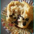 Muffins us : trois recettes ...