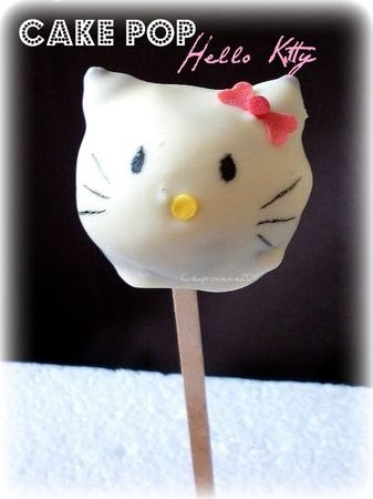 cake_pop_hello_kitty