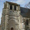 St Dyé sur Loire1