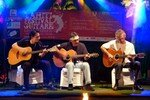 2008_TAHITI_FESTIVAL_GUITARE_CONCERT_SAMEDI_TRIO_ATEM_POROI_BENOIT