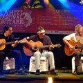 Le tahiti festival guitare est né !