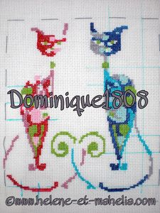 dominique1808_7