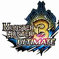NINTENDO : UNE DATE DE SORTIE POUR MONSTER HUNTER TRI ULTIMATE !