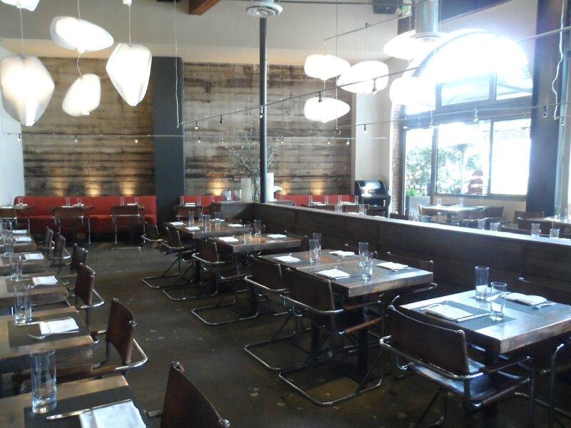 Jackson Mi Restaurants For Breakfast