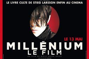 h_4_ill_1162372_millenium_film