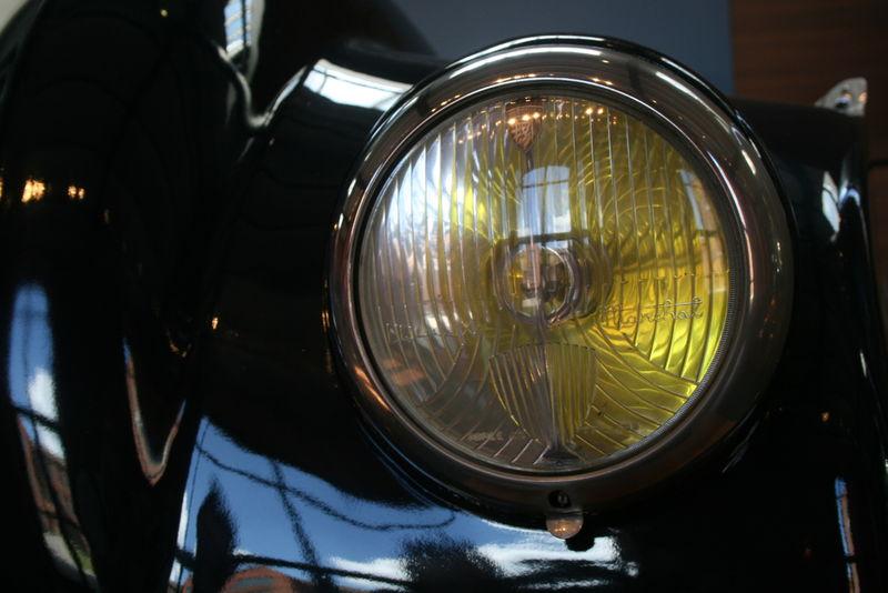 1931 à 1960
