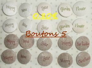 Boutons-5