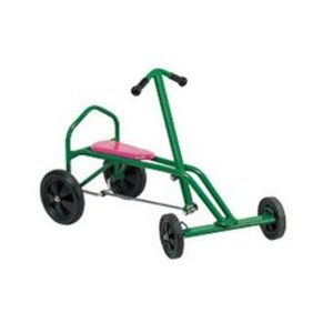 cyclorameur-gamme-tricycles