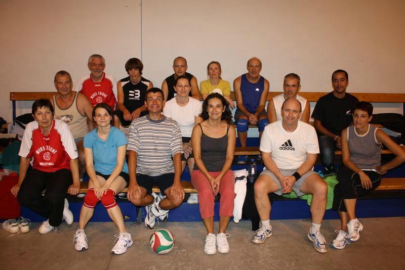 2011-09-29_volley_murs_equipe_loisir_IMG_5923