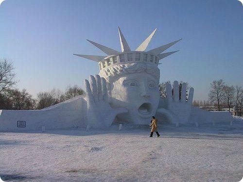 sculpture_neige_glace_007[1]