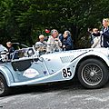 2011-Princesses-Morgan Roadster-MOUGEL_MEY-01