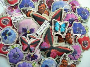 Fleurs_et_papillons